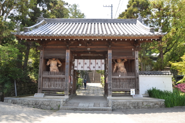 Shikoku J44_Catherine_Blog-CouleurSenior_Nikon 4 0813