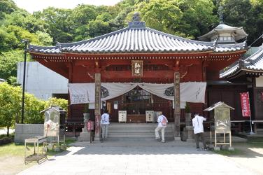 Shikoku J44_Catherine_Blog-CouleurSenior_Nikon 4 0815
