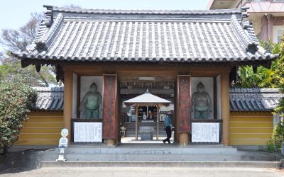 Shikoku J45_Catherine_Blog-CouleurSenior_Nikon 4 0869