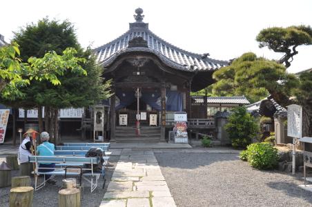 Shikoku J45_Catherine_Blog-CouleurSenior_Nikon 4 0889