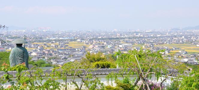 Shikoku J45_Catherine_Blog-CouleurSenior_Nikon 4 0900