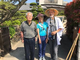 Shikoku J46_Catherine_Blog-CouleurSenior_IMG 1941