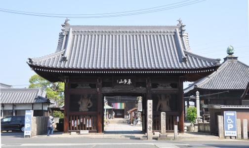 Shikoku J46_Catherine_Blog-CouleurSenior_Nikon 4 0963