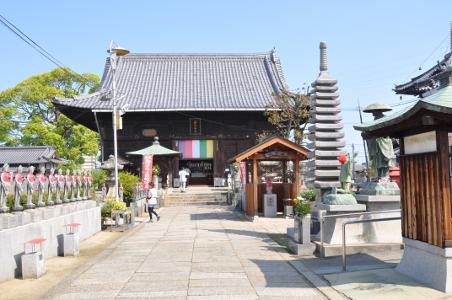 Shikoku J46_Catherine_Blog-CouleurSenior_Nikon 4 0964