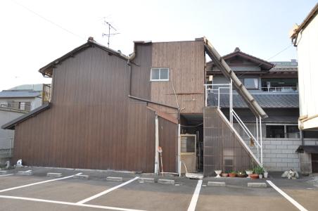 Shikoku J46_Catherine_Blog-CouleurSenior_Nikon 5 0012