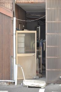 Shikoku J46_Catherine_Blog-CouleurSenior_Nikon 5 0013