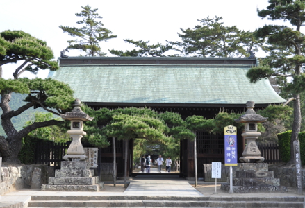 Shikoku J47_Catherine_Blog-CouleurSenior_Nikon 5 0016