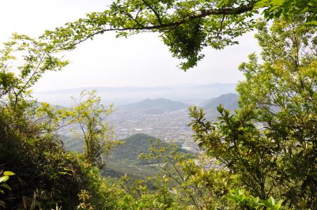 Shikoku J47_Catherine_Blog-CouleurSenior_Nikon 5 0039