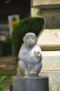 Shikoku J47_Catherine_Blog-CouleurSenior_Nikon 5 0078