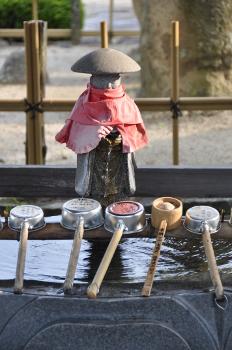 Shikoku J47_Catherine_Blog-CouleurSenior_Nikon 5 0161