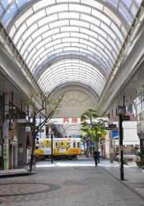 Shikoku J48_Catherine_Blog-CouleurSenior_Nikon 5 0163