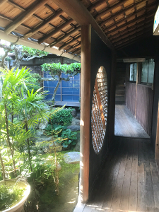 Shikoku J49_Catherine_Blog-CouleurSenior_IMG 2034
