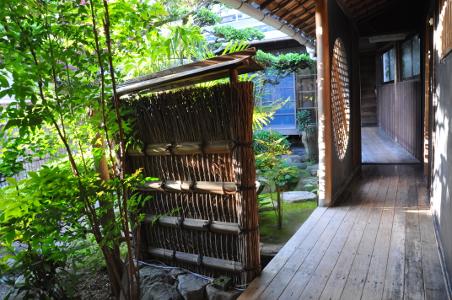 Shikoku J49_Catherine_Blog-CouleurSenior_Nikon 5 0326