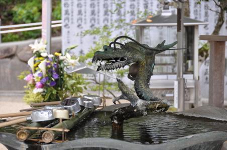 Shikoku J50 Catherine_Blog-CouleurSenior_Nikon 5 0590