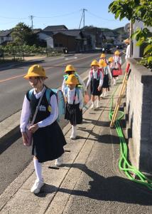 Shikoku J50_Catherine_Blog-CouleurSenior_IMG 2058