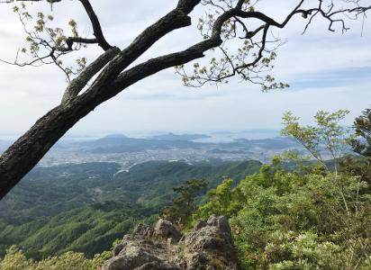 Shikoku J50_Catherine_Blog-CouleurSenior_IMG 2110