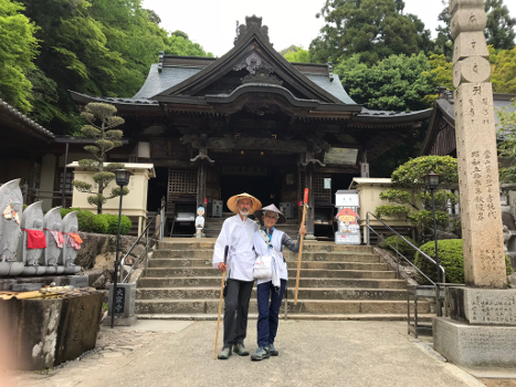 Shikoku J50_Catherine_Blog-CouleurSenior_IMG 2130