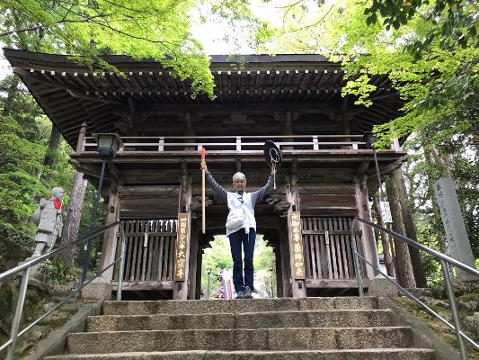 Shikoku J50_Catherine_Blog-CouleurSenior_IMG 2144