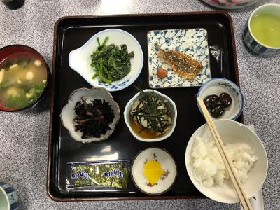 Shikoku J51_Catherine_Blog-CouleurSenior_IMG 2157