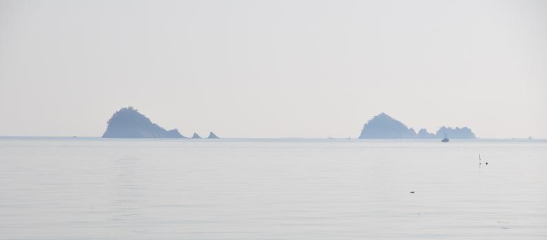 Shikoku J52 Catherine_Blog-CouleurSenior_Nikon 5 0702