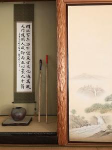 Shikoku J52_Catherine_Blog-CouleurSenior_IMG 2226