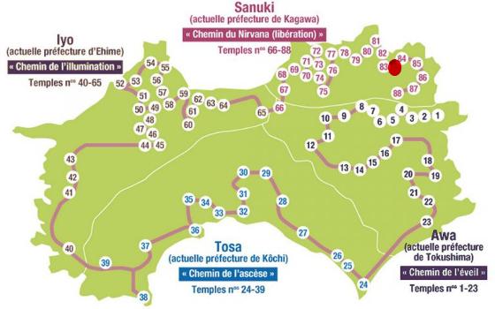Shikoku-carte-temples-2019_J47