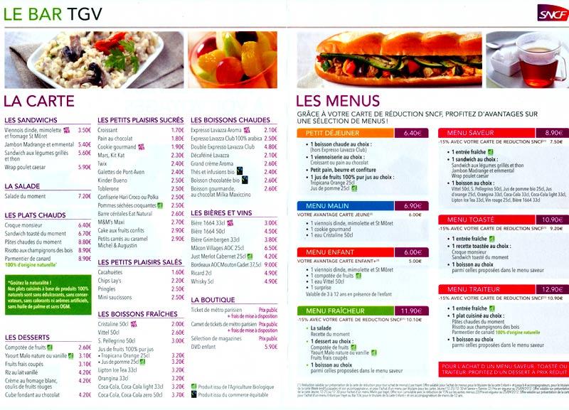 tgv-train-bar-menu