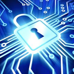 Cyber-Securite_Post