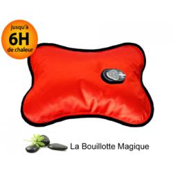 bouillotte-magique-electrique