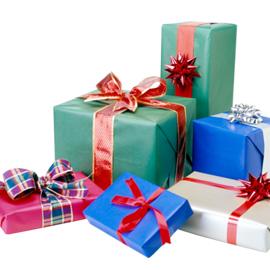 cadeaux-noel-grand-mère