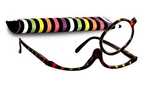 lunettes-de-maquillage