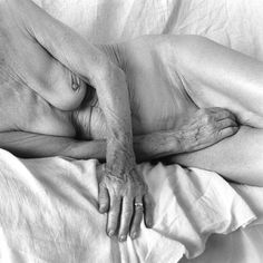 Ella Dreyfus – Age and Consent- Australie 1999