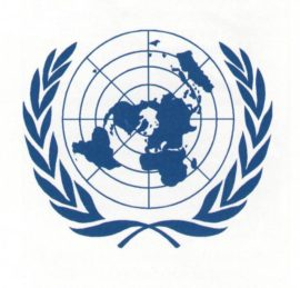 Nations-Unies_Logo