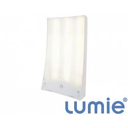 lampe-de-luminotherapie-brazil petite