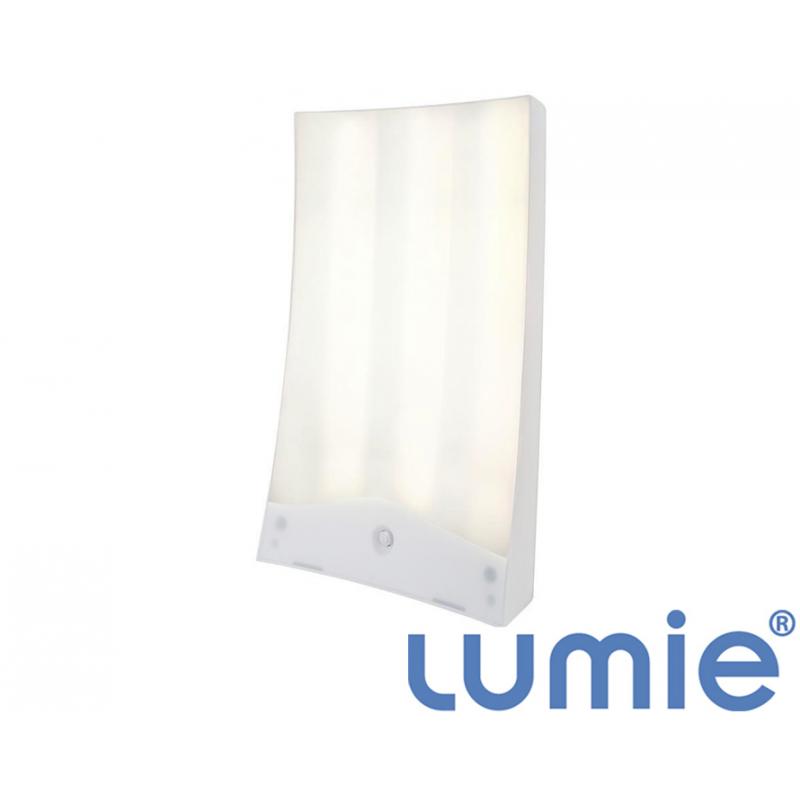 lampe-de-luminotherapie-brazil