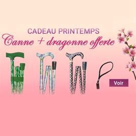 cannes printemps
