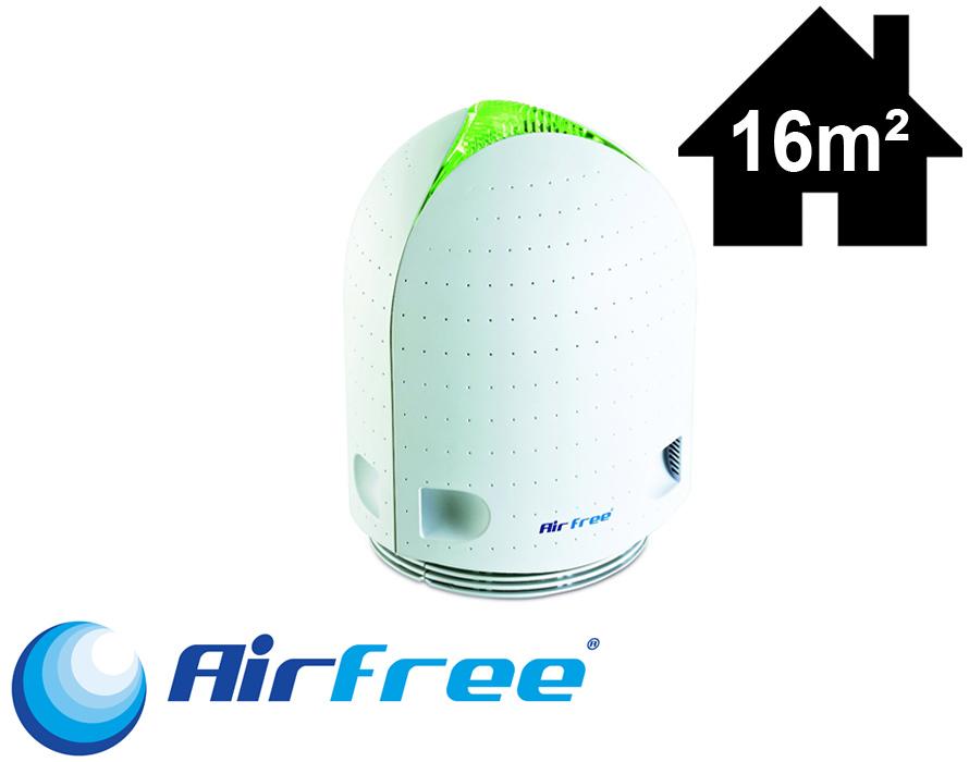 Purificateur d'air AIRFREE Iris P40