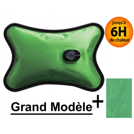 bouillotte-magique-electrique-grand-modele-verte