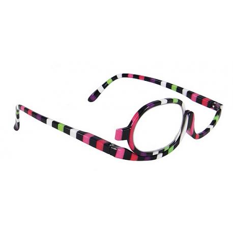 lunettes-de-maquillage-1-verre-pivotant