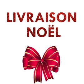 livraison-noel2017