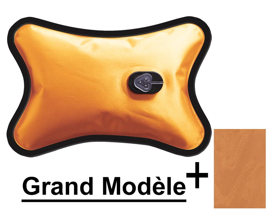 bouillotte-electrique-gm-orange