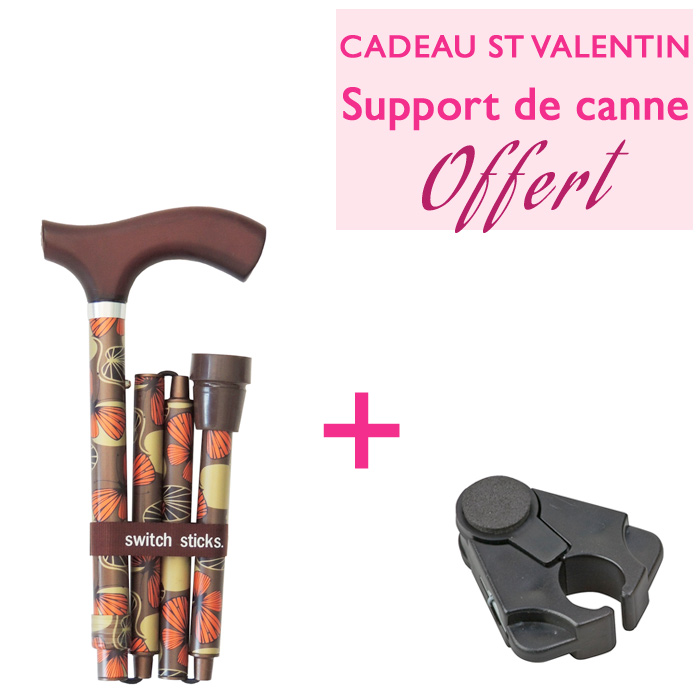 canne-mimi-+-support