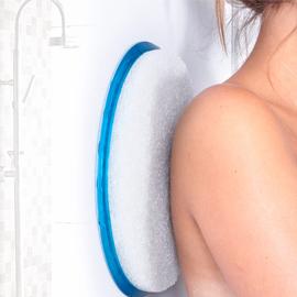 accessoires de bain printemps 2018