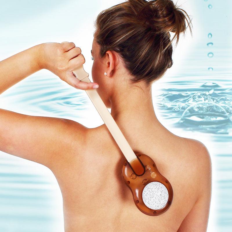 brosse-massage-reservoir_05