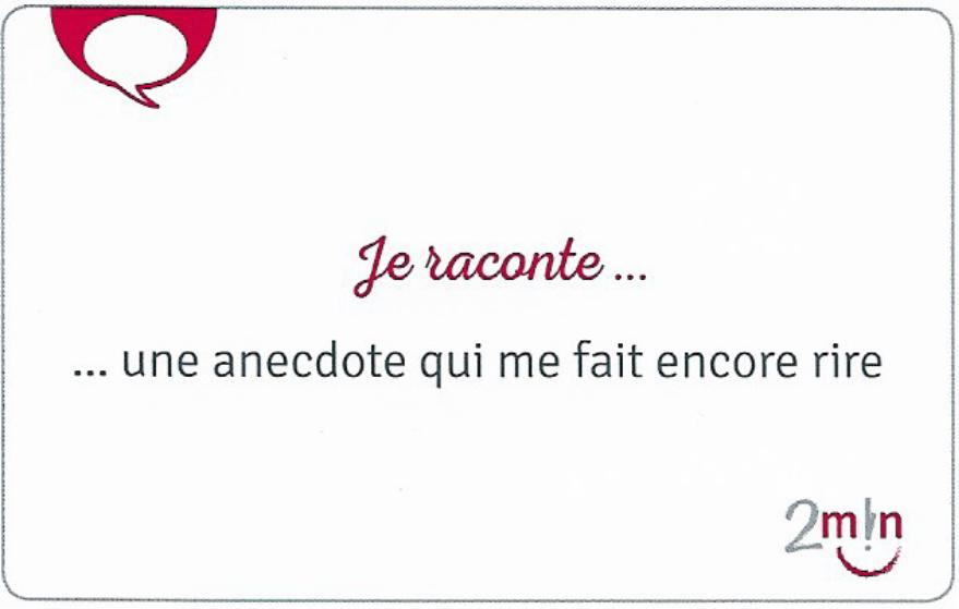 2minutes_jeu_carte