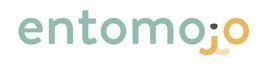 Entomojo Logo