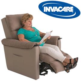 fauteuils invacare
