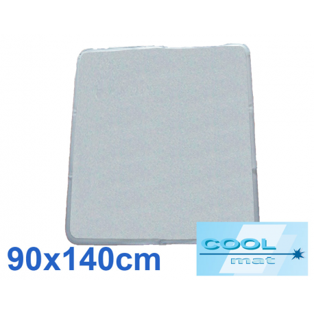 sur-matelas-frais-coolmat-90x140cm