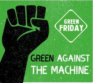 GreenFriday_against machine_2018