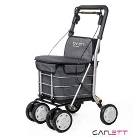 carlett-03-2019